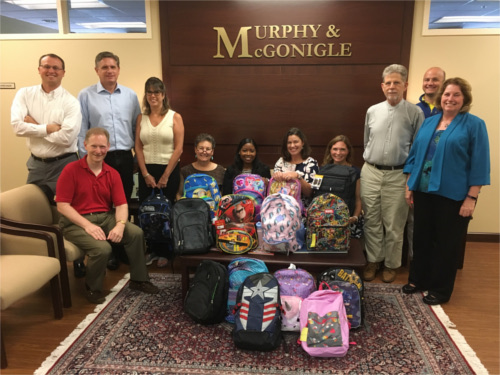 2018_school_supply_drive_va_web_8644215034107940436.jpg