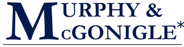 Murphy & McGonigle Consulting